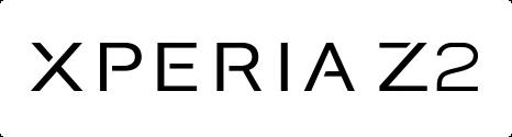 Un SmartBand offert pour le renouvellement d'un Xperia Z2 avant le 24/04 Xperai10