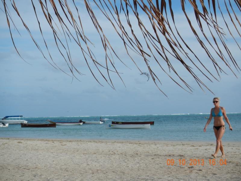 Furax file à Rodrigues en 2013 Dscn2710