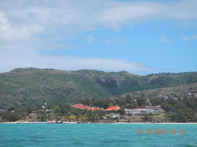 Furax file à Rodrigues en 2013 Dscn2810