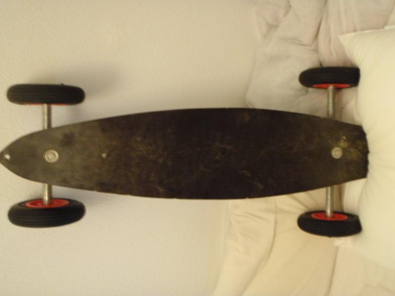 Surf terrestre pour kite P1230010