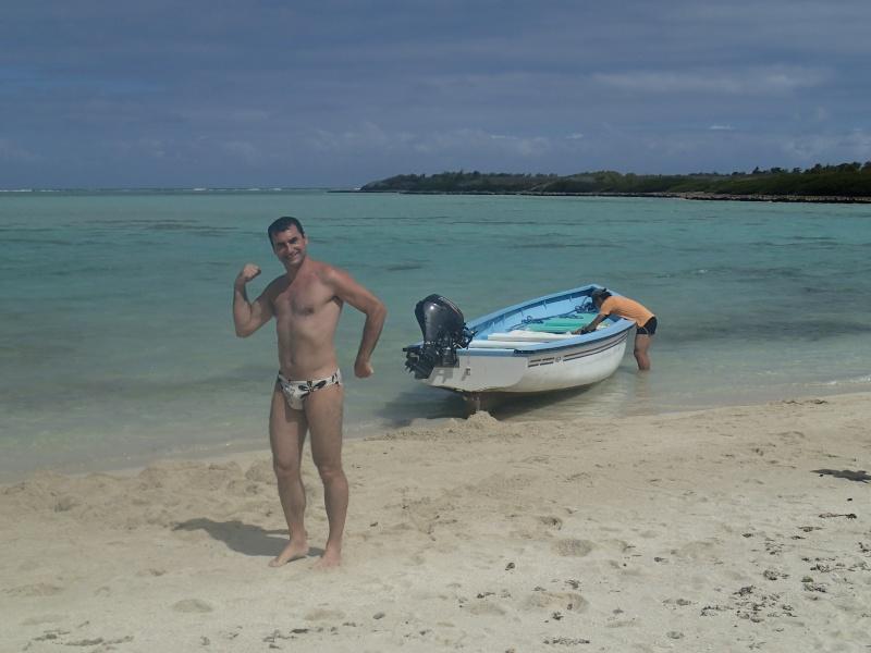 Furax file à Rodrigues en 2013 Pa130113