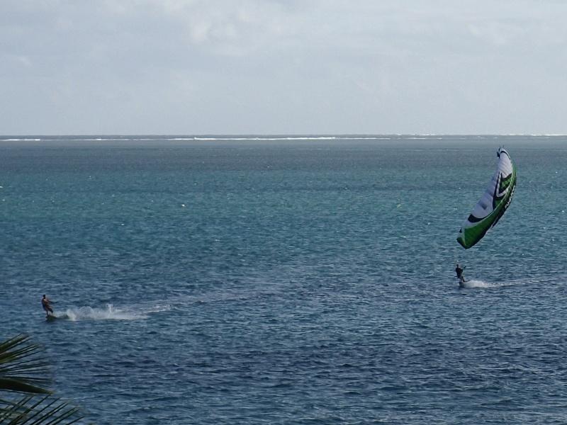 Furax file à Rodrigues en 2013 Pa190310