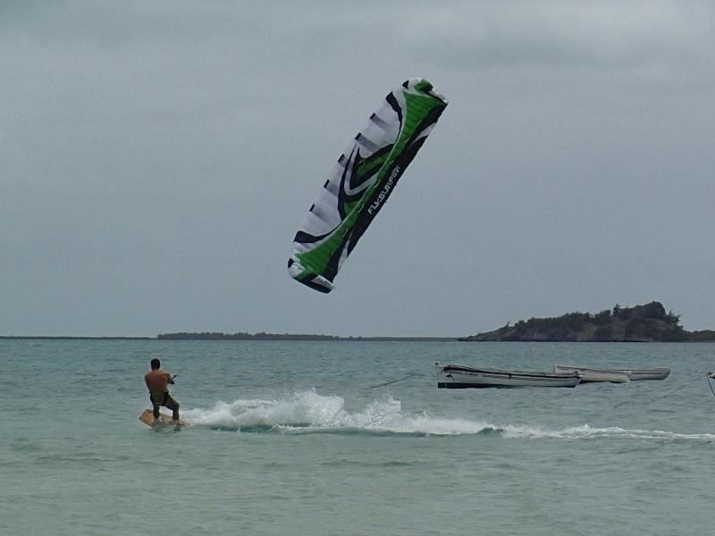 Furax file à Rodrigues en 2013 Pa200311