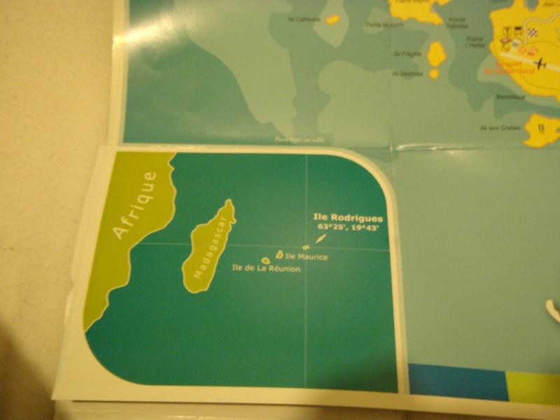 Furax file à Rodrigues en 2013 Pb030010