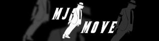 michael-jackson-live.nouslesfans.com - Portail 93684511