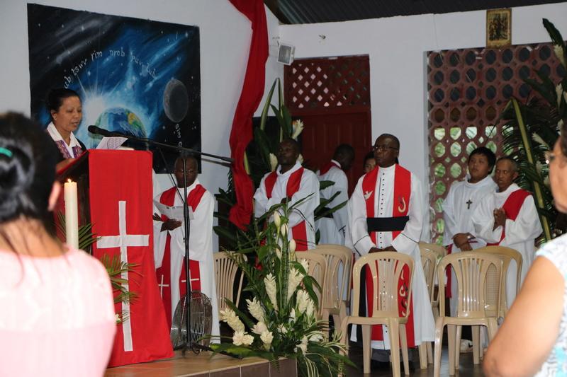 Hmoob Guyane - Page 13 Img_0618