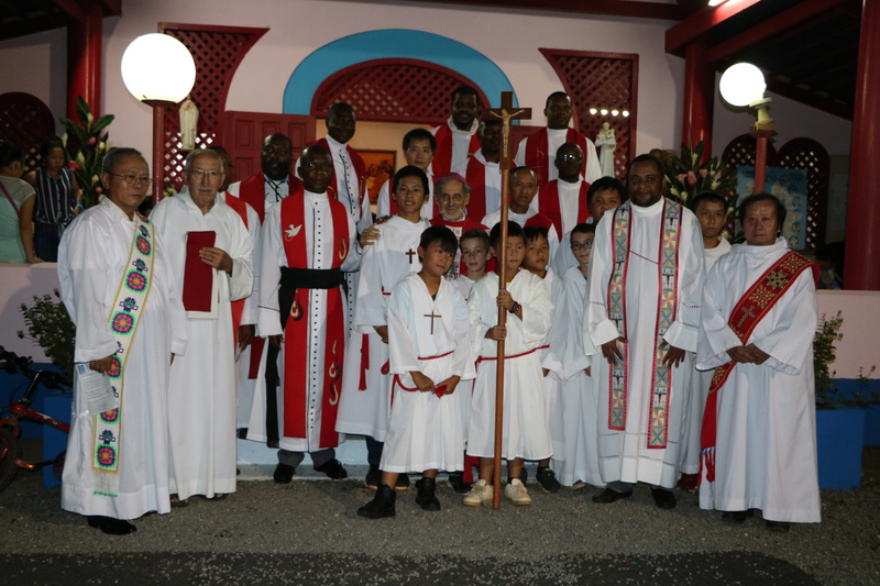 Hmoob Guyane - Page 13 Img_0714