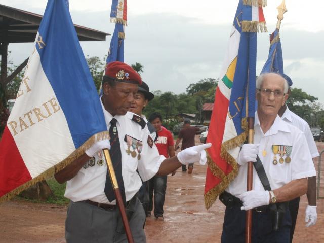 Hmoob Guyane - Page 12 Img_6010