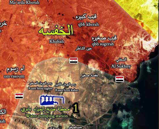 Guerre Civile en Syrie ( LISEZ LE PREMIER POST ! ) - Statut spécial  - - Page 3 C6wymv10