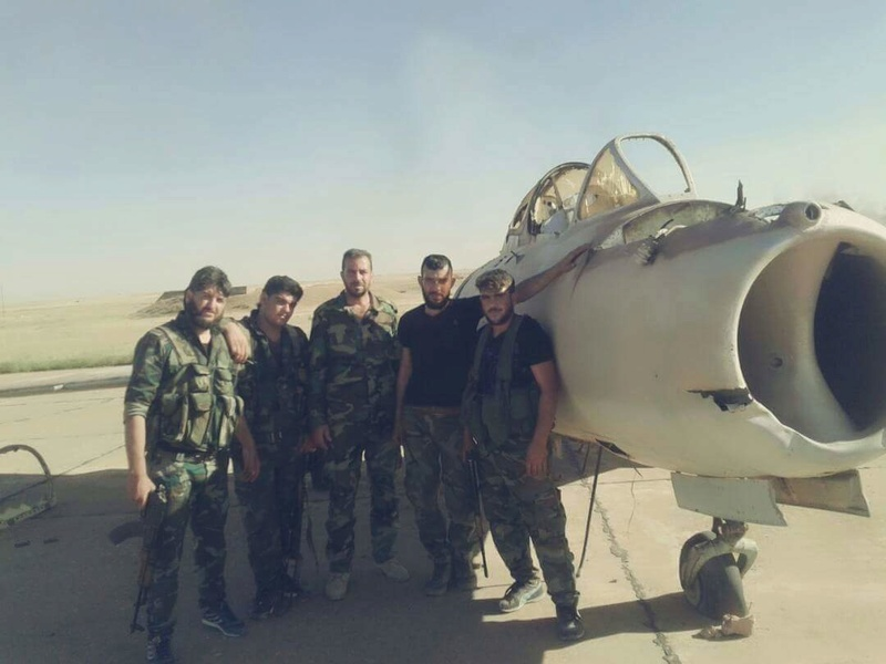 Guerre Civile en Syrie ( LISEZ LE PREMIER POST ! ) - Statut spécial  - - Page 7 C_pu8v10