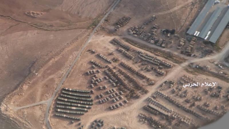 Guerre Civile en Syrie ( LISEZ LE PREMIER POST ! ) - Statut spécial  - - Page 7 C_vnax10