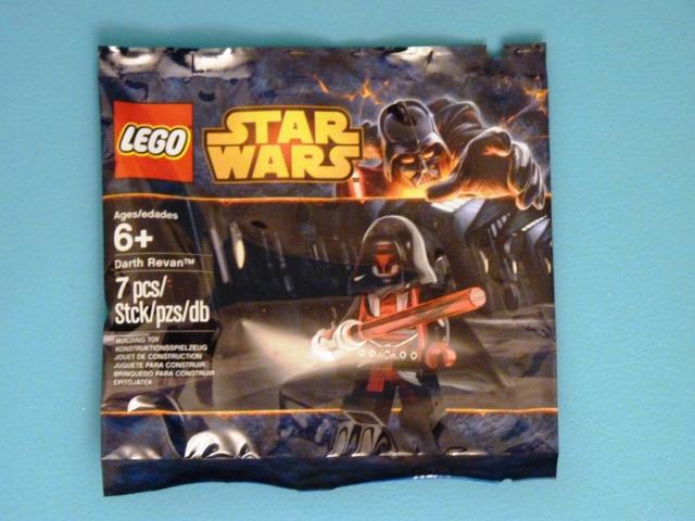 *** Le topic des dernières acquisitions *** (partie 20) - Page 7 Lego_r10