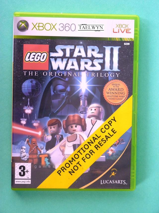 Les collecs de Taelwyn : du star wars encore et toujours - Page 11 Xbox_l15