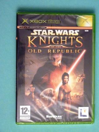 Les collecs de Taelwyn : du star wars encore et toujours - Page 10 Xbox_s15