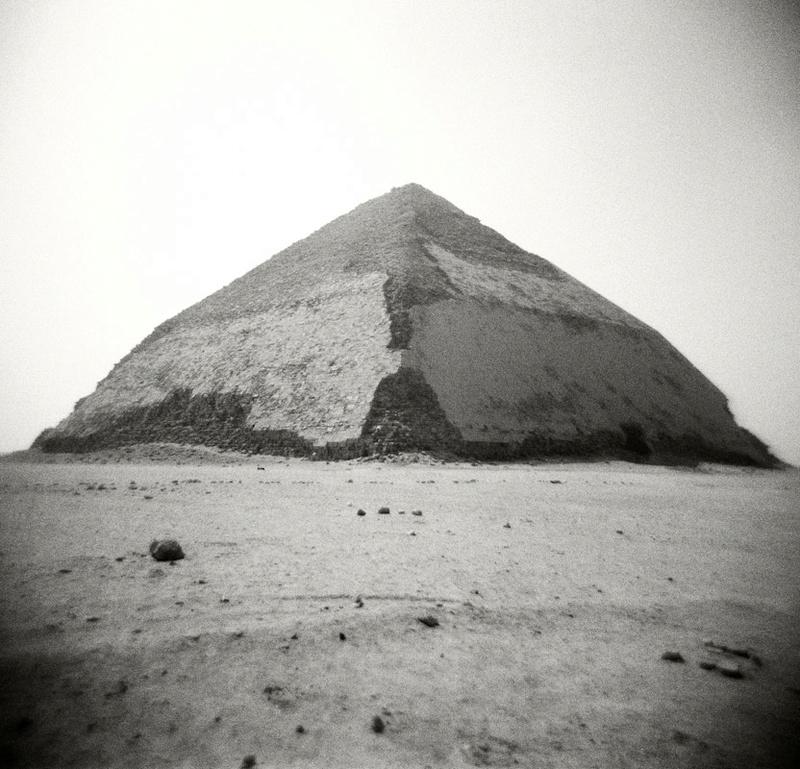 [7 mai 2017] Murder La Pyramide Noire FULL Pyrami10