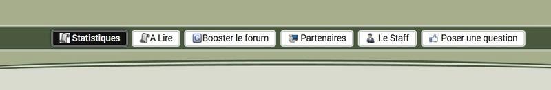 booster le forum  Booste10