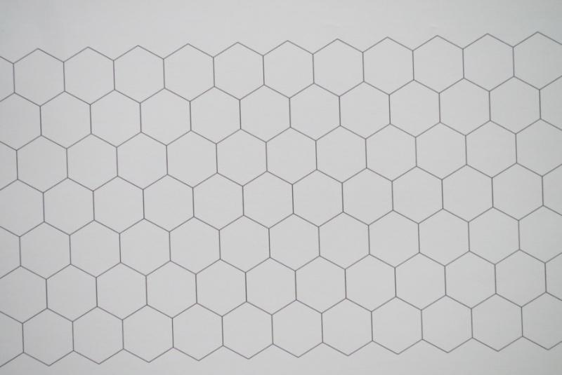 Défaut sur les Objectifs LUMIX 45-175 X Power Zoom - Page 11 P1010110