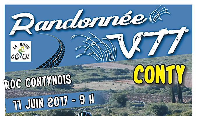 Rando VTT Conty 11/06/2017 18700210