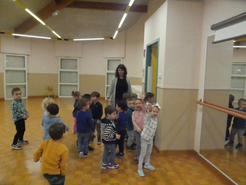 Ecoles de Muret P1010014