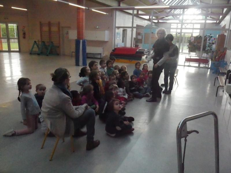Ecoles de Muret P1010018
