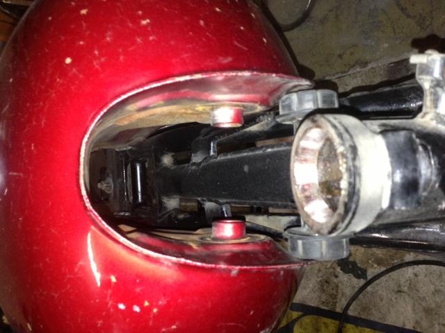 Yamaha 900 XJ... - Page 3 Image12
