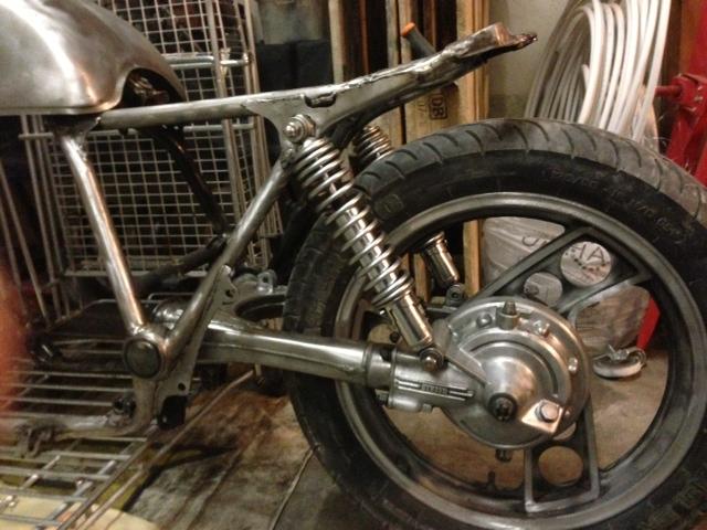 Yamaha 900 XJ... - Page 3 Photo_19