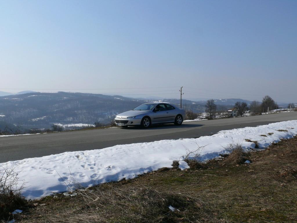 Mes voitures en photos STIHLMI16 ® - Page 4 P1060110