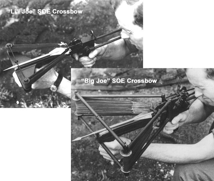 Armes improbables du SOE Ww2_so11