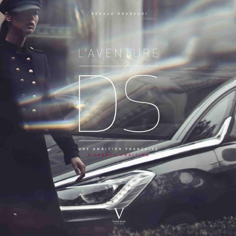 L'aventure DS Lavent11
