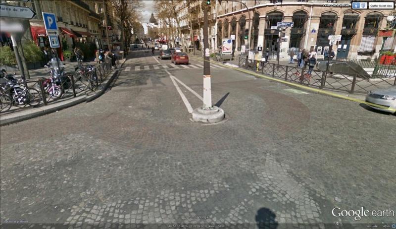 [FRANCE] Paris méconnu - Page 10 B110