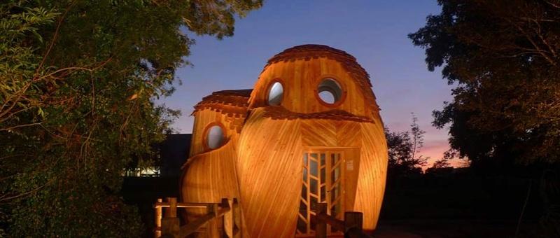 Les refuges de Bordeaux métropole Guette11