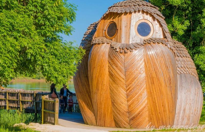 Les refuges de Bordeaux métropole Guette12