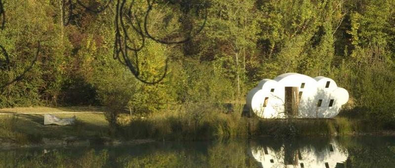 Les refuges de Bordeaux métropole Nuage110