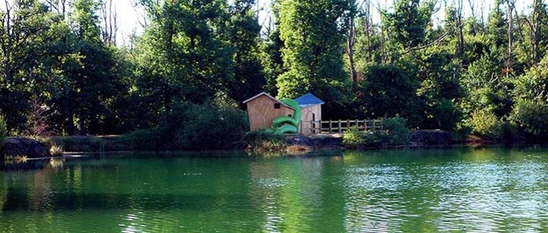 Les refuges de Bordeaux métropole Vouivr11