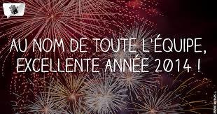 Trés bonne année 2014   Images12