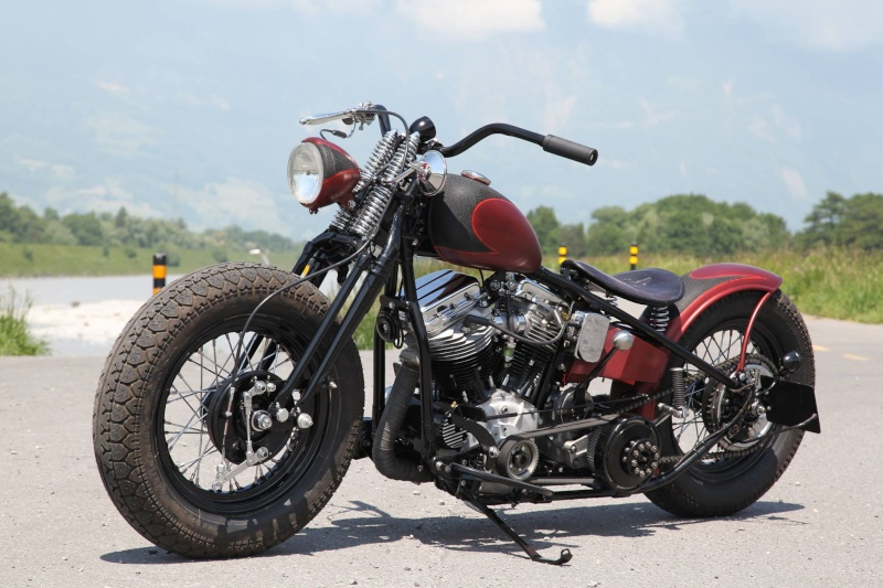Bobber HD - Page 6 10256410