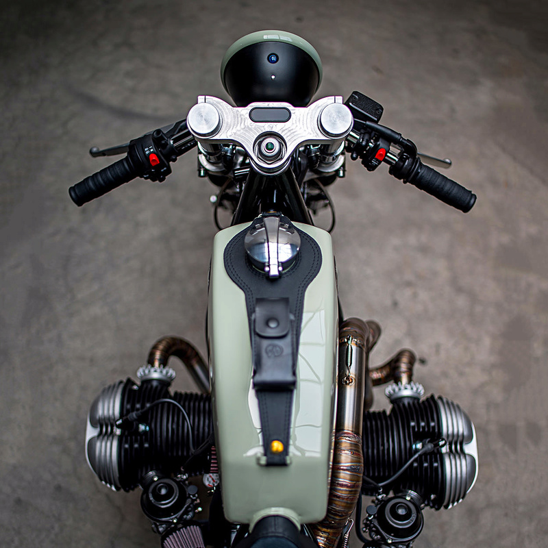 R80 - Ironwood Motorcycles Bmw-r815