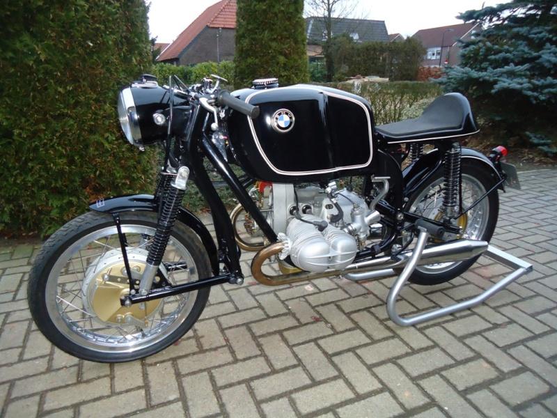 Becks motoren Dsc03611