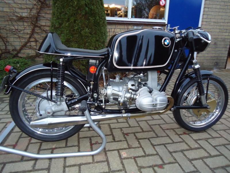 Becks motoren Dsc03710