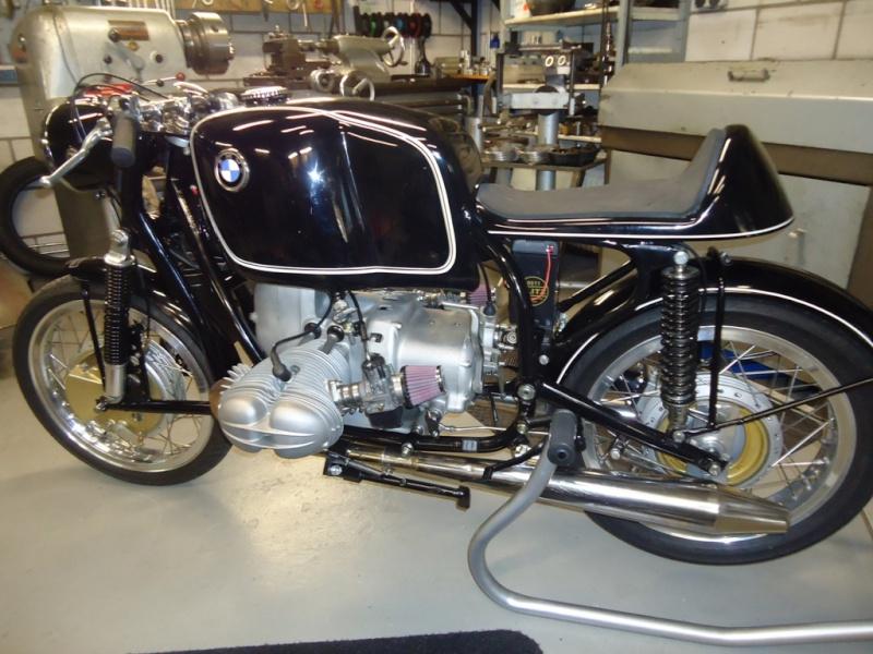 Becks motoren Dsc04517