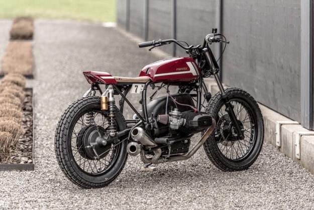 VTR custom Img_4310