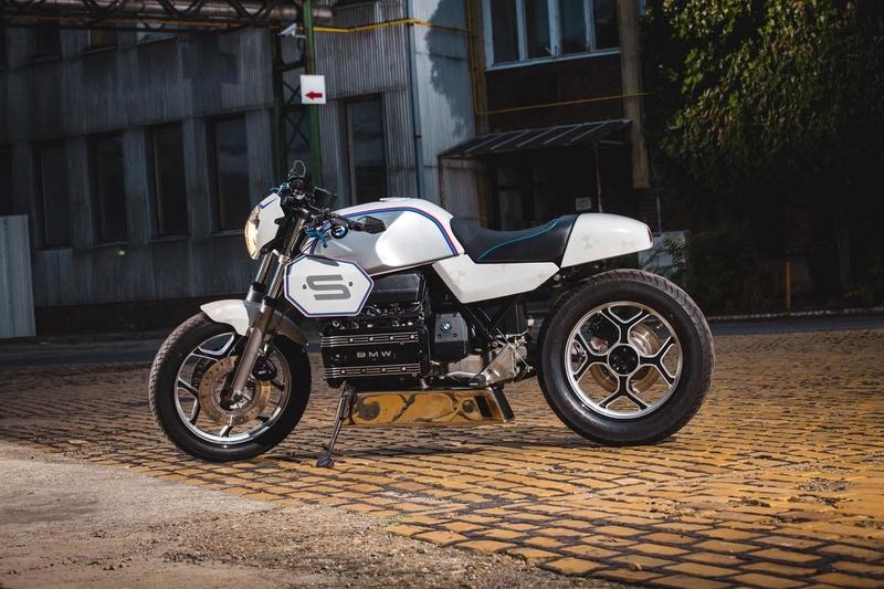 BMW Spécial K - Page 12 Motoju10