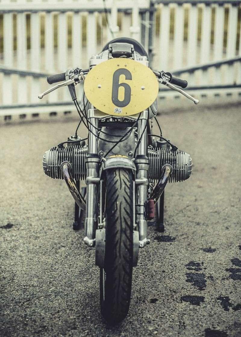 Racer /2 Tumbl328