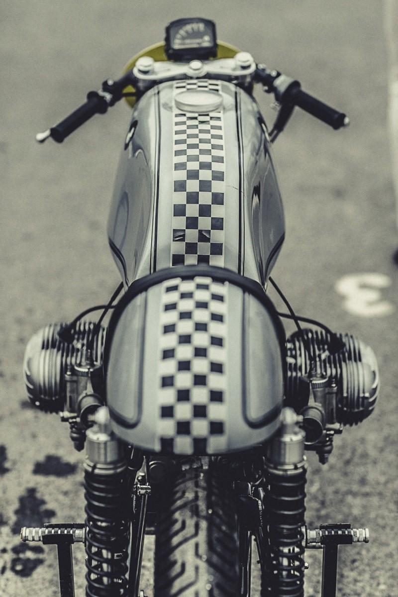 Racer /2 Tumbl329