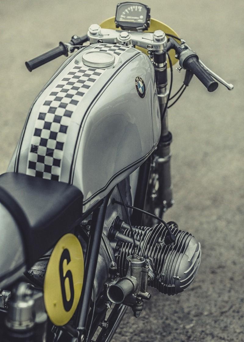 Racer /2 Tumbl330