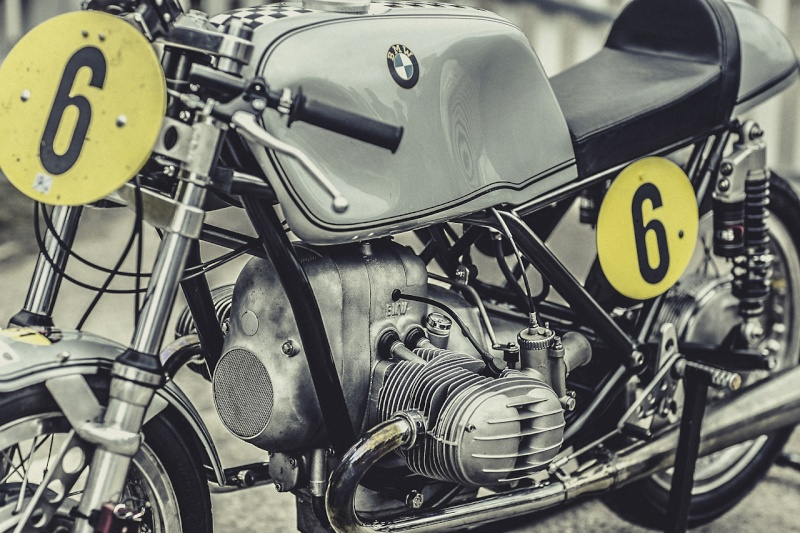 Racer /2 Tumbl332