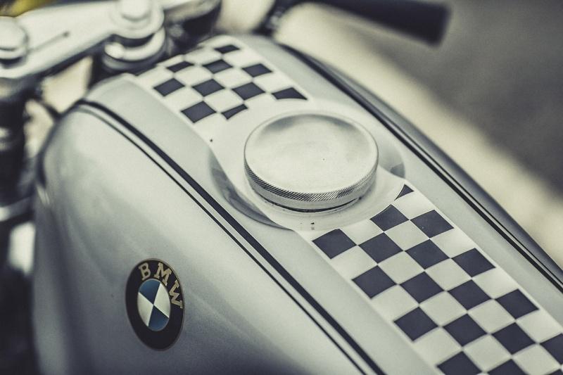 Racer /2 Tumbl333