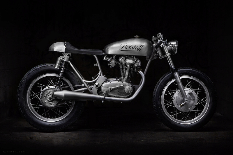 Ici on balance les Monos Ducati - Page 9 Tumbl369