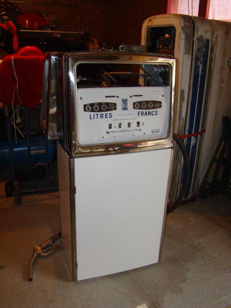 pompes à essence - Page 2 Dsc02424