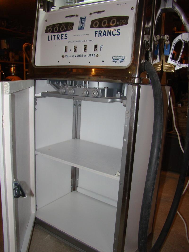 pompes à essence - Page 2 Dsc02425